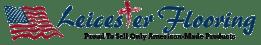 Logo | Leicester Flooring