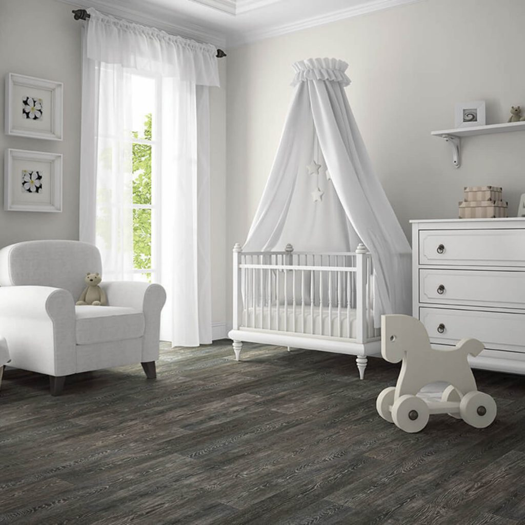 Vinyl Flooring for Your Home | Leicester Flooring