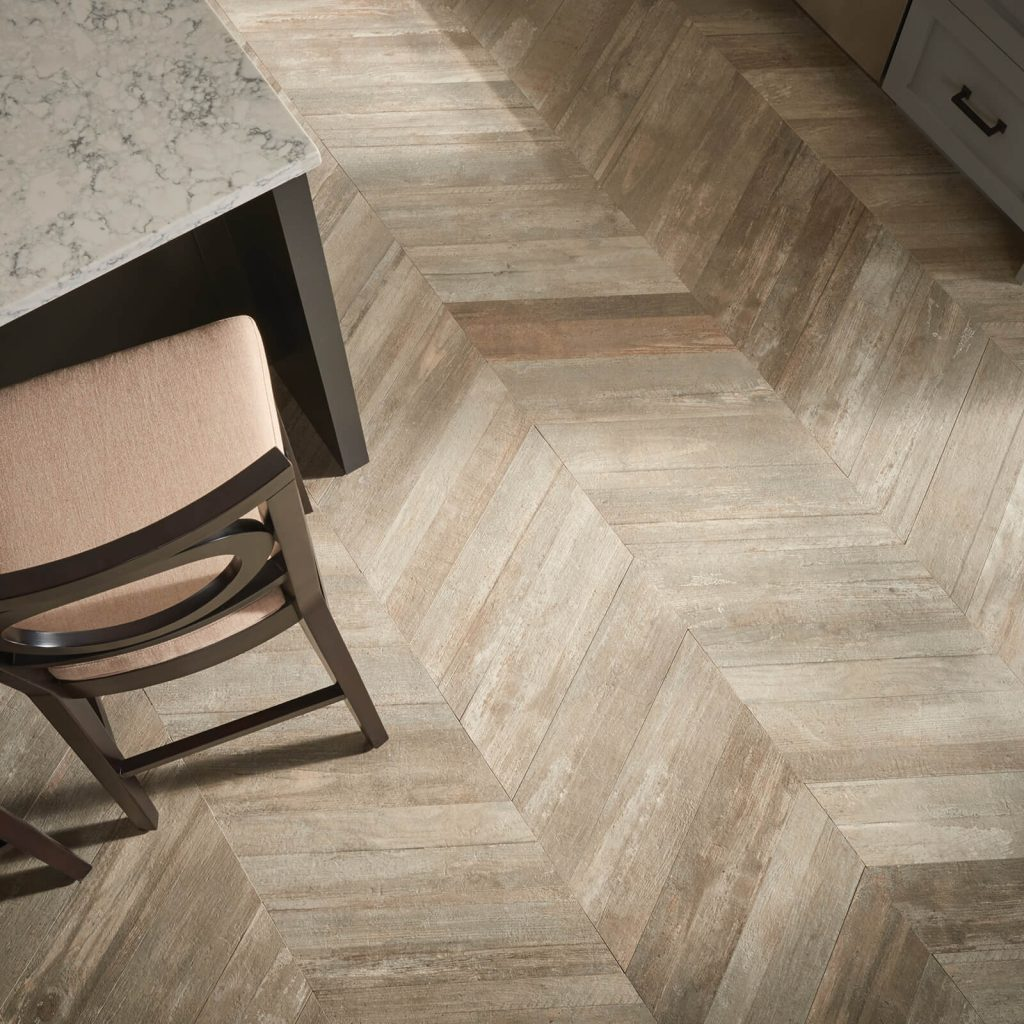 Different Titles Patterns and ideas | Leicester Flooring