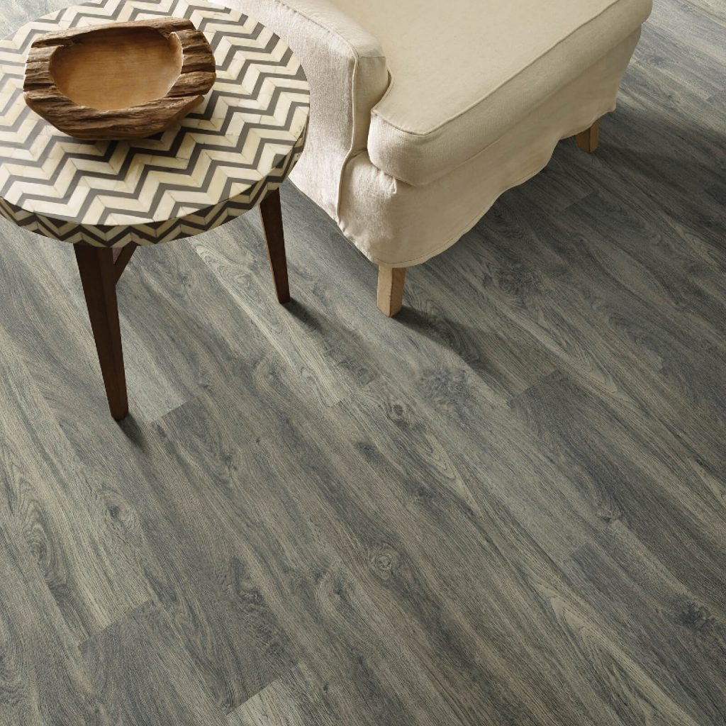 Laminate Designs | Leicester Flooring