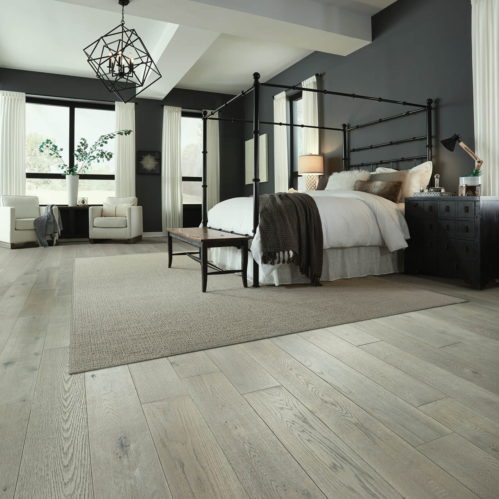 Bedroom Carpet Designs | Leicester Flooring