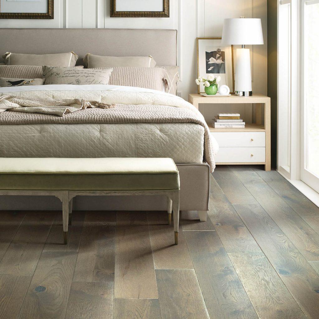 Explore More Flooring options | Leicester Flooring