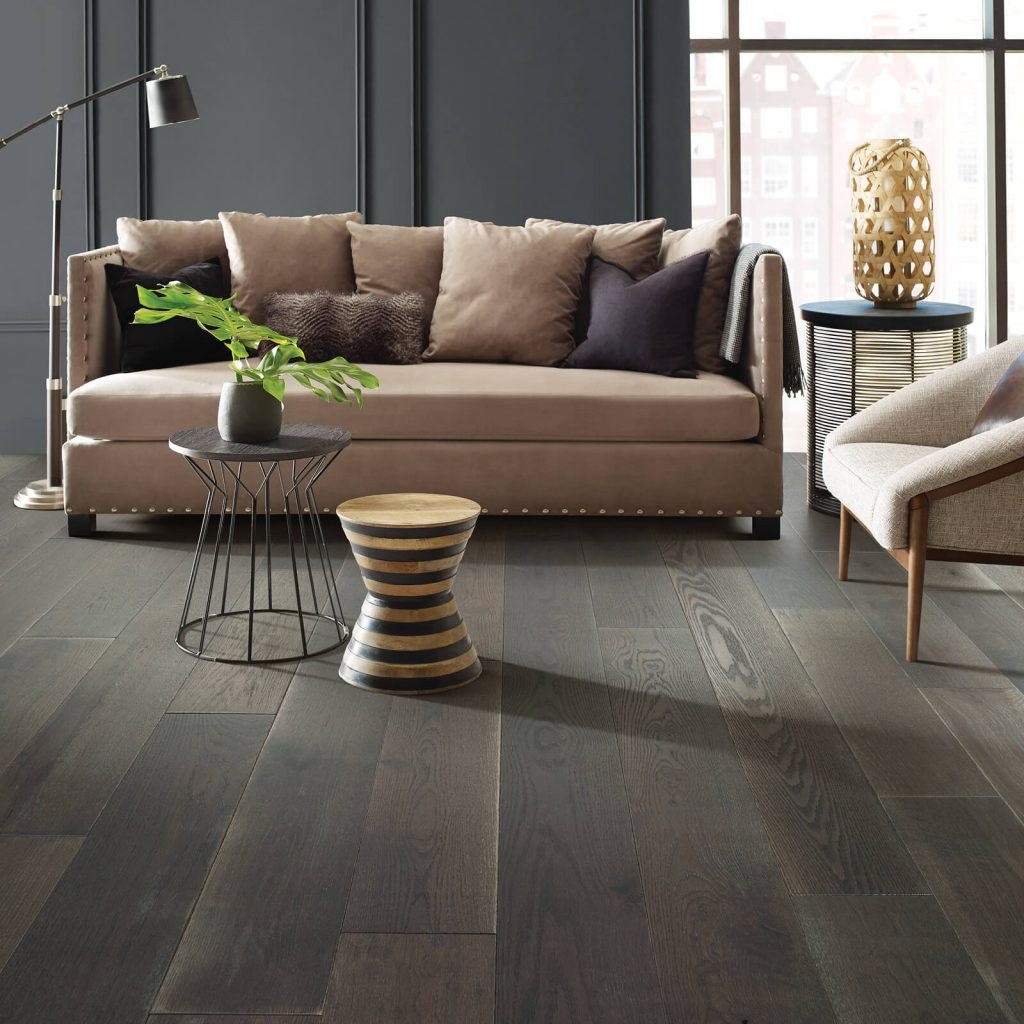 Browse our selection of Flooring | Leicester Flooring
