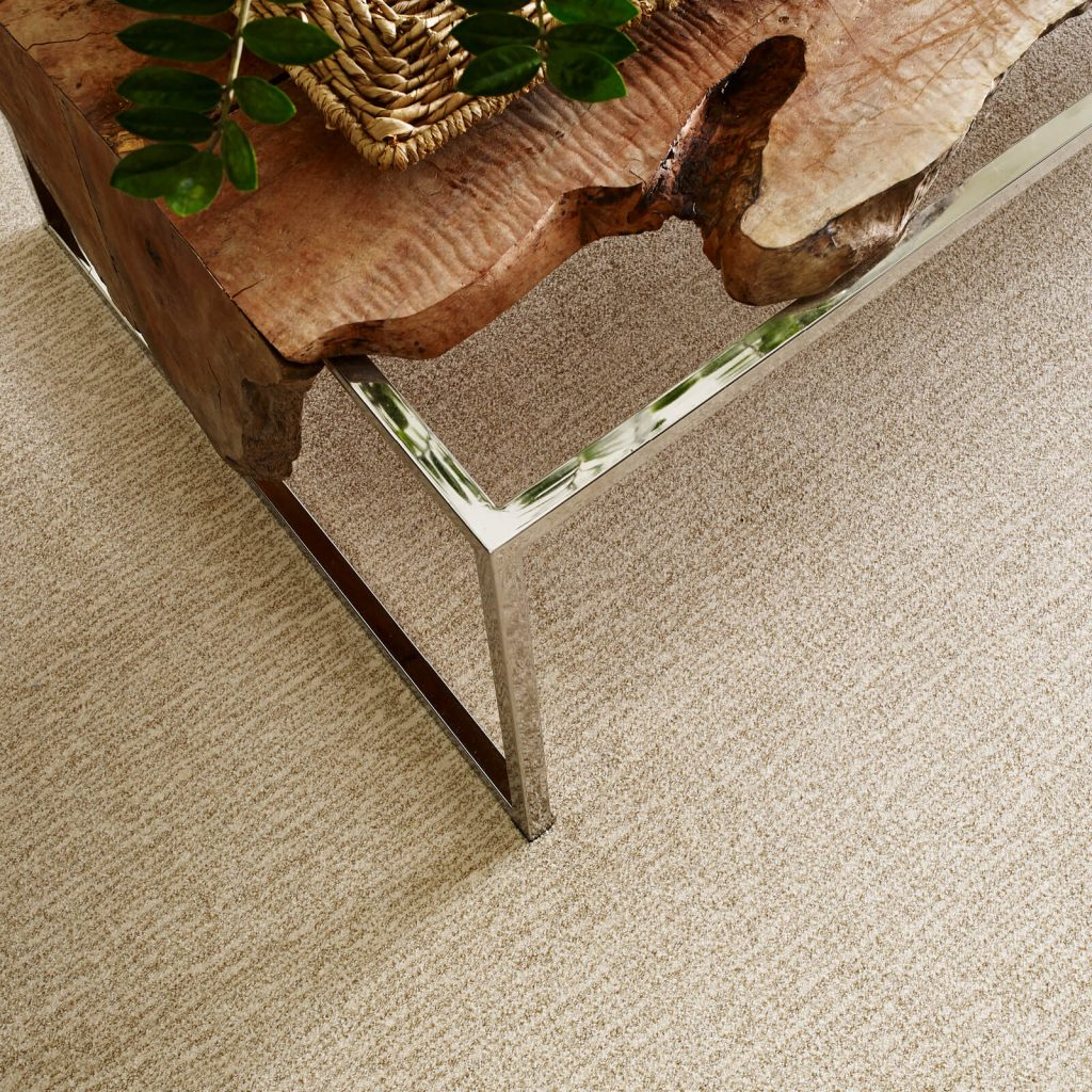 Luxurious Carpet Designs for Your Home | Leicester Flooring