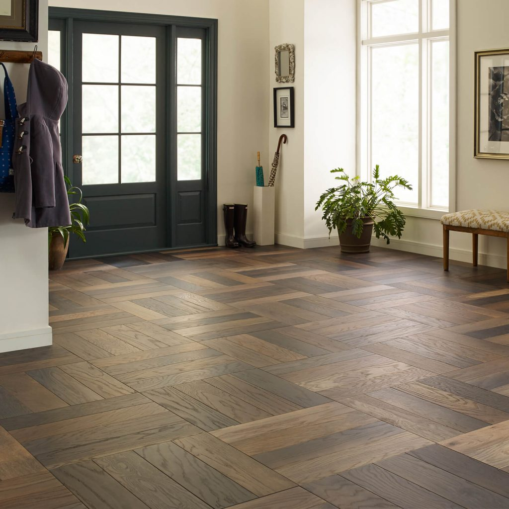 Order Flooring for your Home | Leicester Flooring