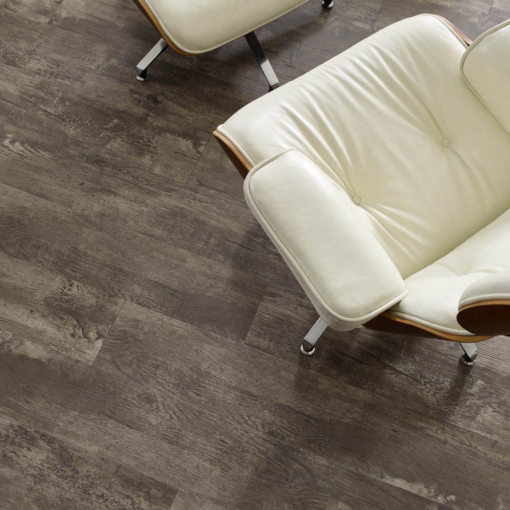 Vinyl Flooring Designs | Leicester Flooring