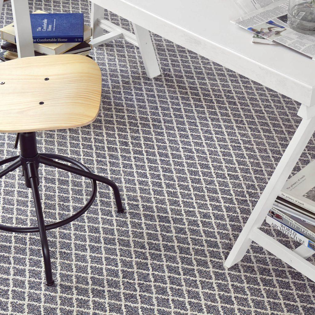 Carpet Flooring Designs Patterns   Leicester Flooring