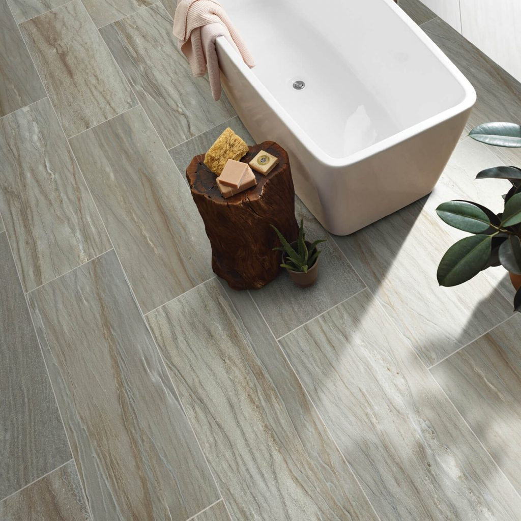 Bathroom Tiles Designs | Leicester Flooring