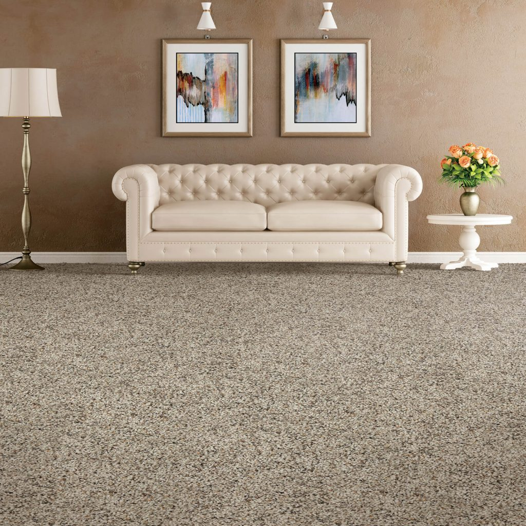 Soft Distinction Carpet Flooring | Leicester Flooring