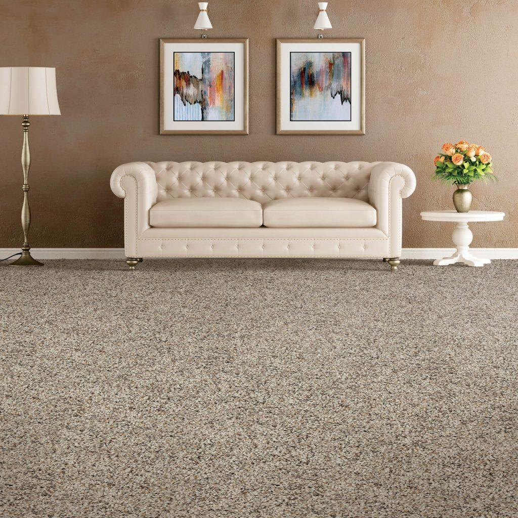 Soft Distinction Carpet Flooring   Leicester Flooring