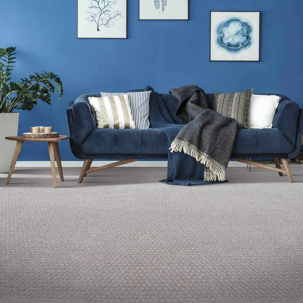 Stylish Effect Carpet Flooring | Leicester Flooring