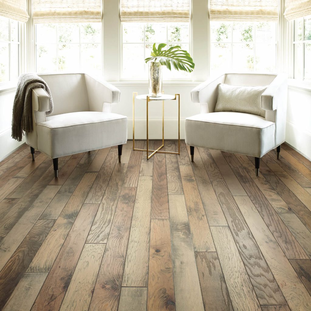 Flooring Outlet | Leicester Flooring