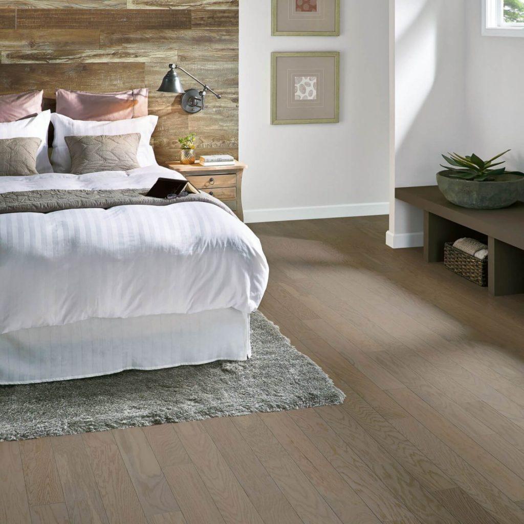 Laminate Flooring Store | Leicester Flooring