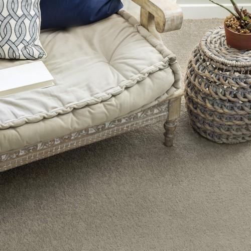 Brand Carpet Flooring | Leicester Flooring