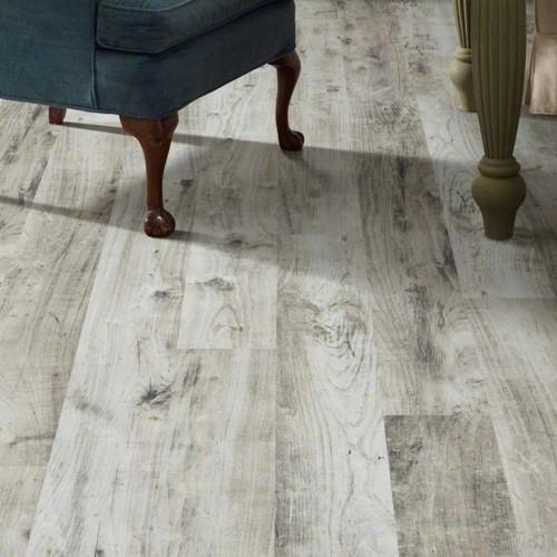 Brand Laminate Flooring | Leicester Flooring