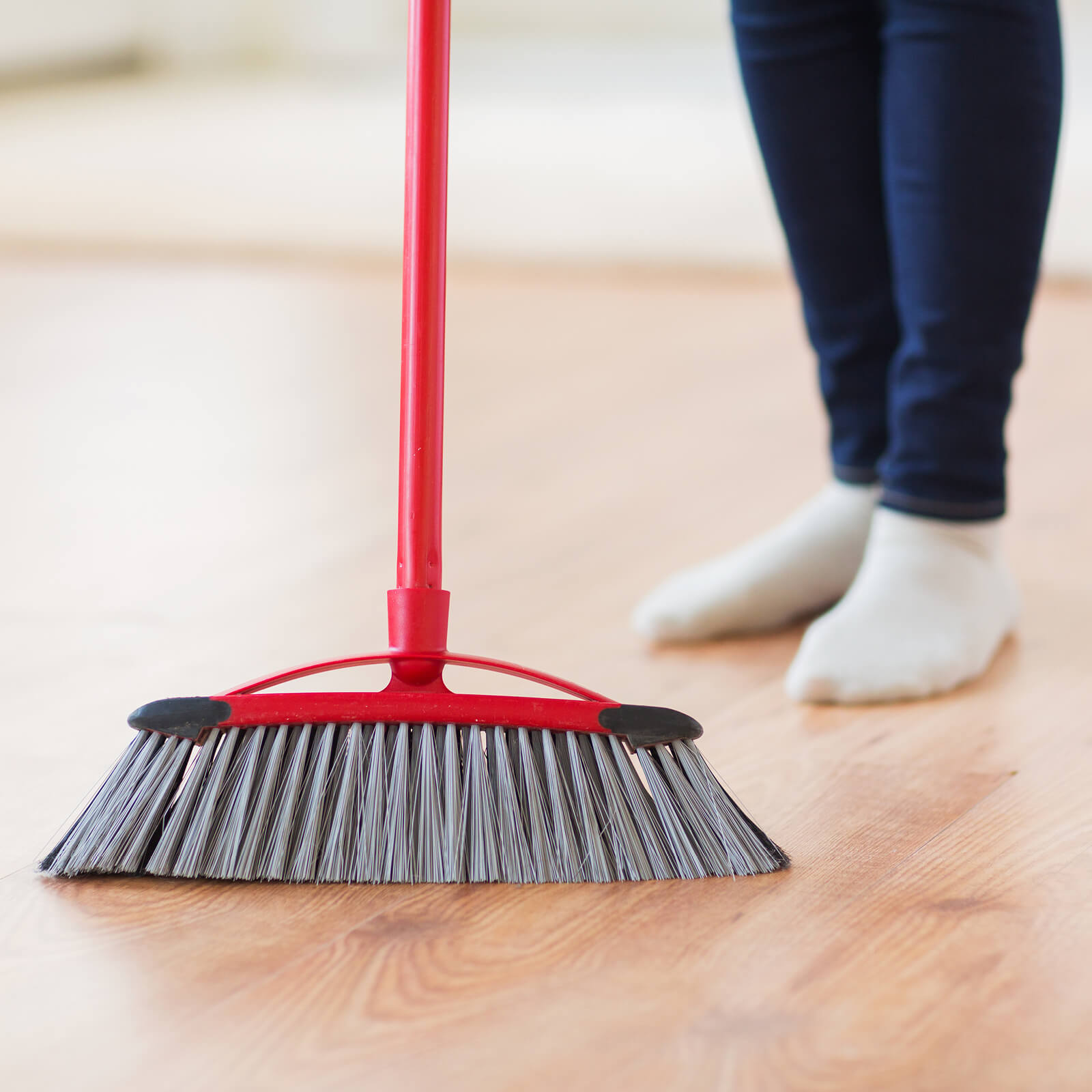 Laminate Cleaning | Leicester Flooring