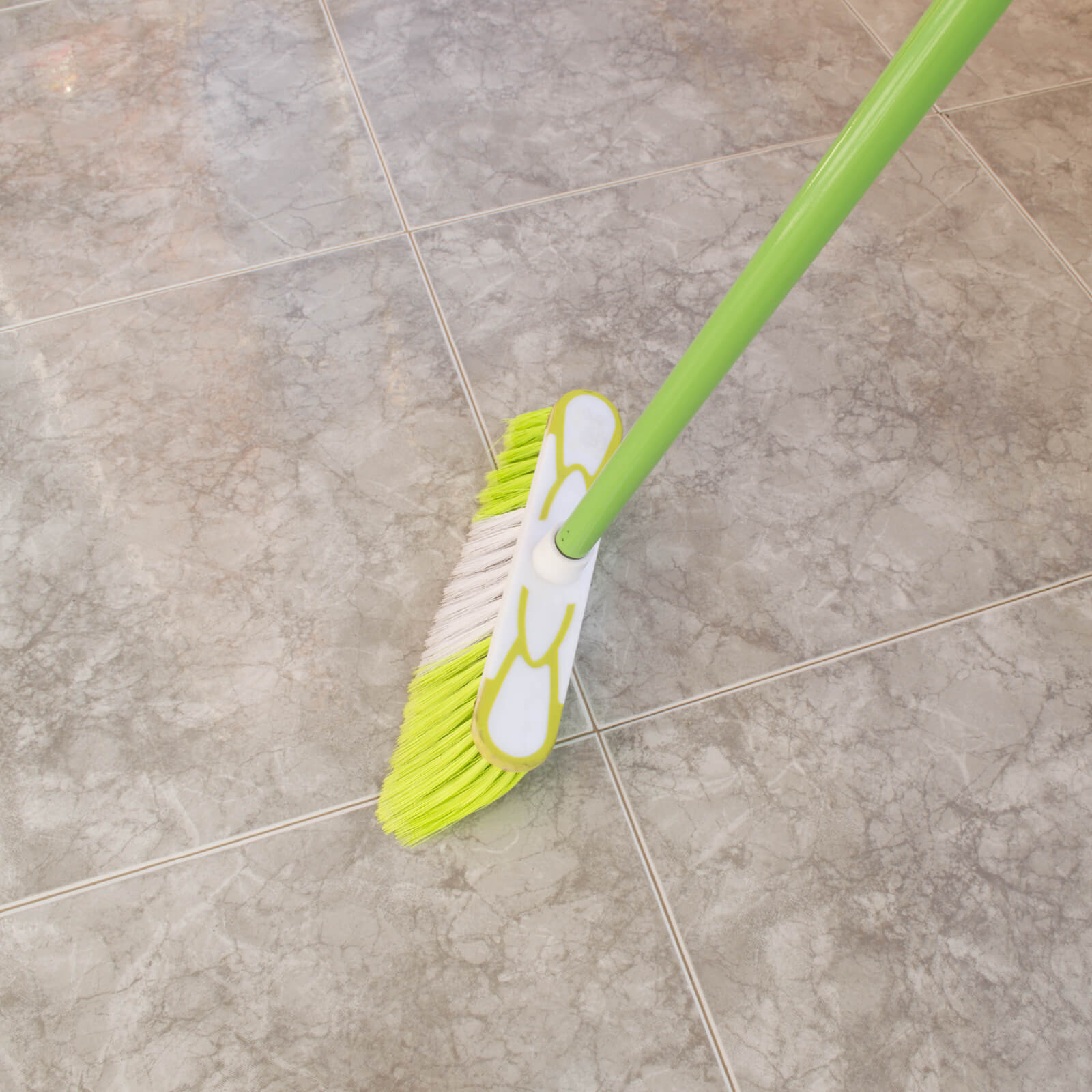 Tile Cleaning | Leicester Flooring