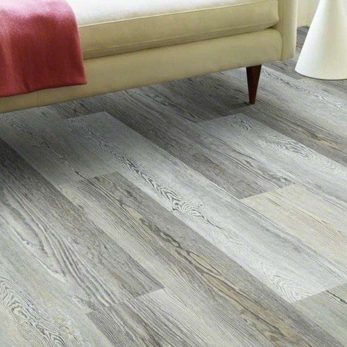 Luxurious vinyl Flooring for your Home | Leicester Flooring