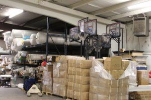 Order Flooring in Asheville, NC | Leicester Flooring