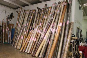 Buy Flooring in Asheville, NC | Leicester Flooring