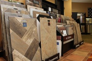 Flooring in Asheville, NC | Leicester Flooring