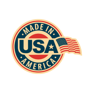 Flooring Made in USA | Leicester Flooring