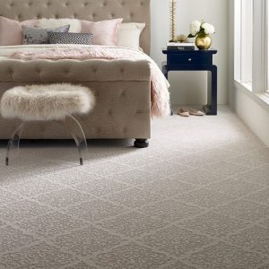 Chateau Fare Bedroom | Leicester Flooring