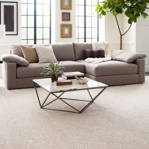 Living room interior | Leicester Flooring