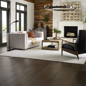 Key West hardwood Flooring   Leicester Flooring