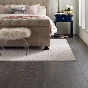 Northington smooth flooring   Leicester Flooring