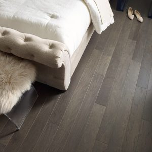 Northington smooth flooring | Leicester Flooring