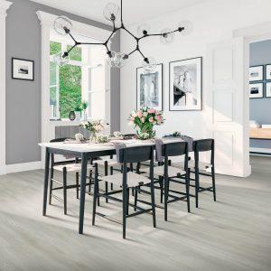 Laminate flooring | Leicester Flooring