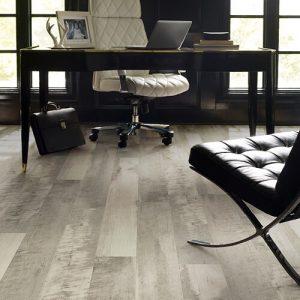 Pier park laminate flooring | Leicester Flooring