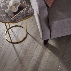 Hardwood flooring | Leicester Flooring