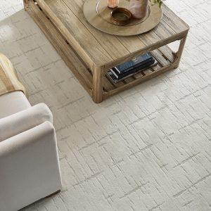 Rustique vibe carpet | Leicester Flooring