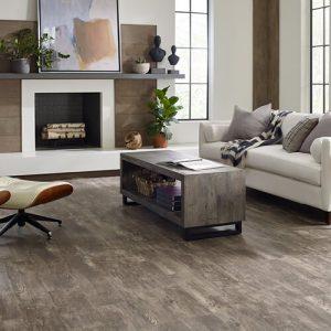 Vinyl flooring Asheville, NC | Leicester Flooring