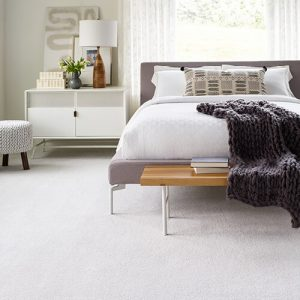 Bedroom Carpet flooring | Leicester Flooring