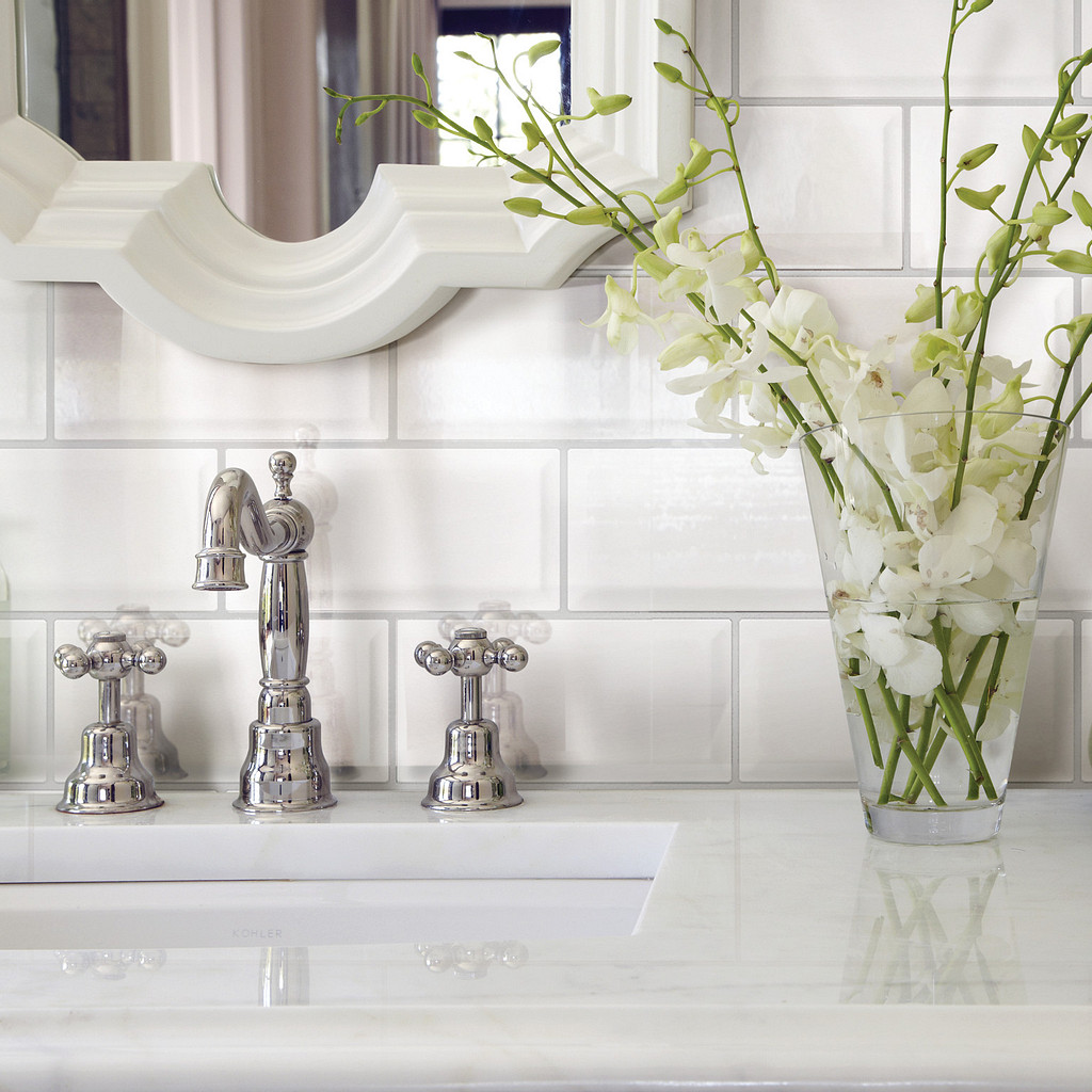 Tile Trends | Leicester Flooring