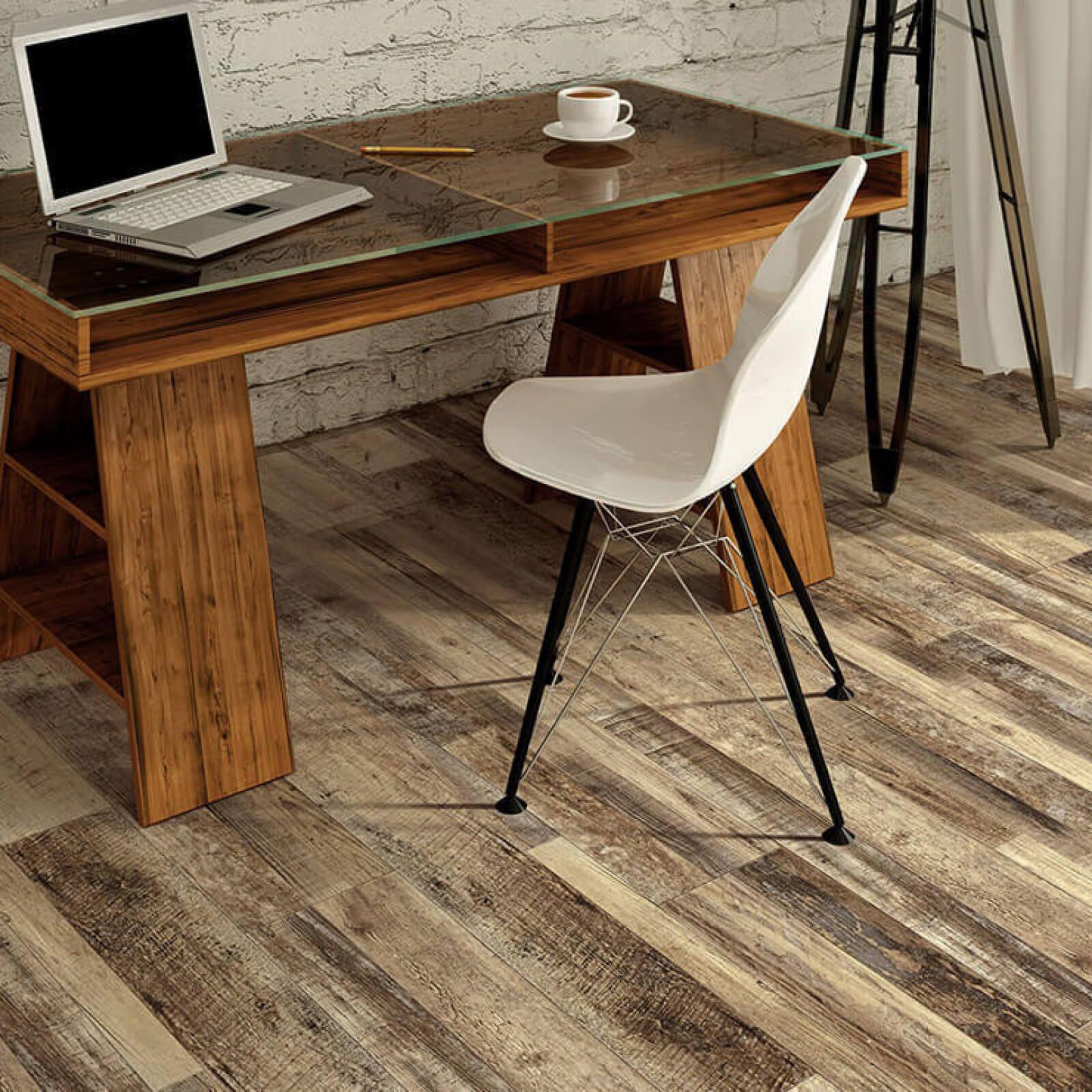 Vinyl Flooring | Leicester Flooring