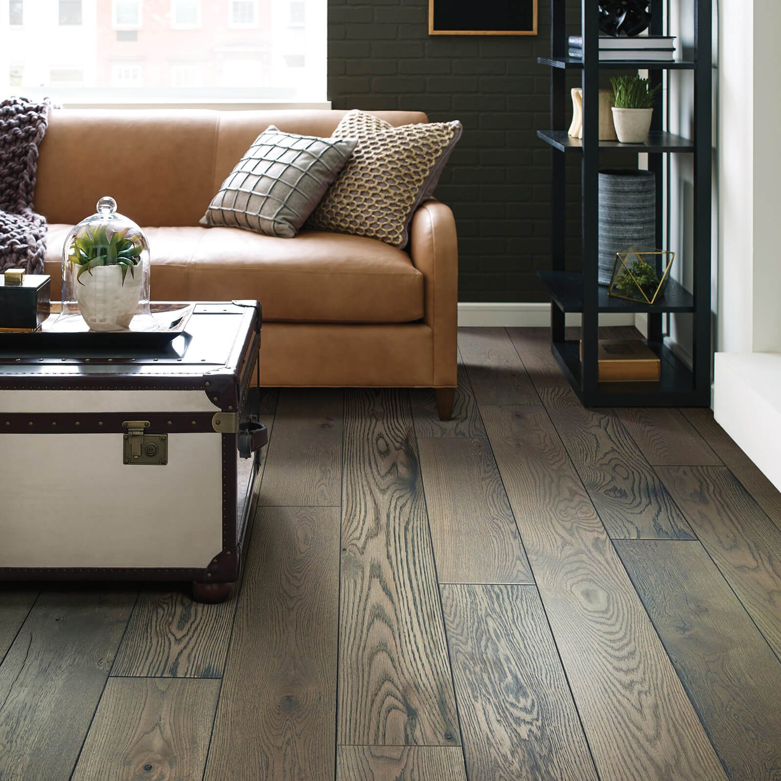Flooring Product for your Home | Leicester Flooring