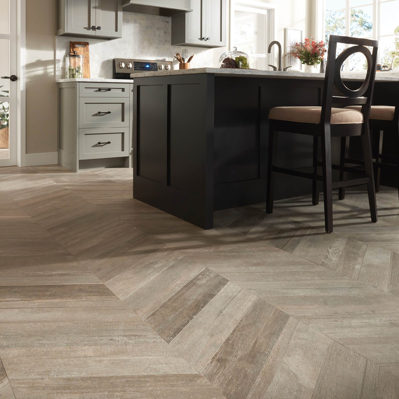 Nearest Tile Store for Variety Tiles | Leicester Flooring