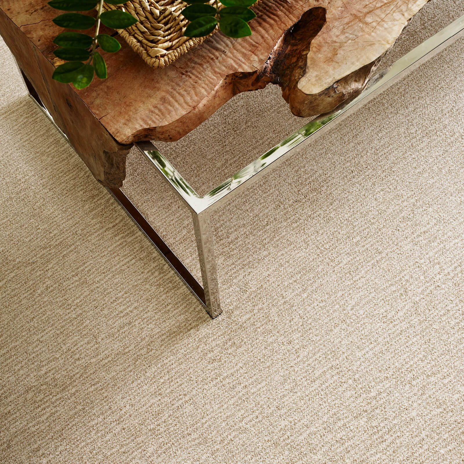 Luxurious Carpet Designs | Leicester Flooring