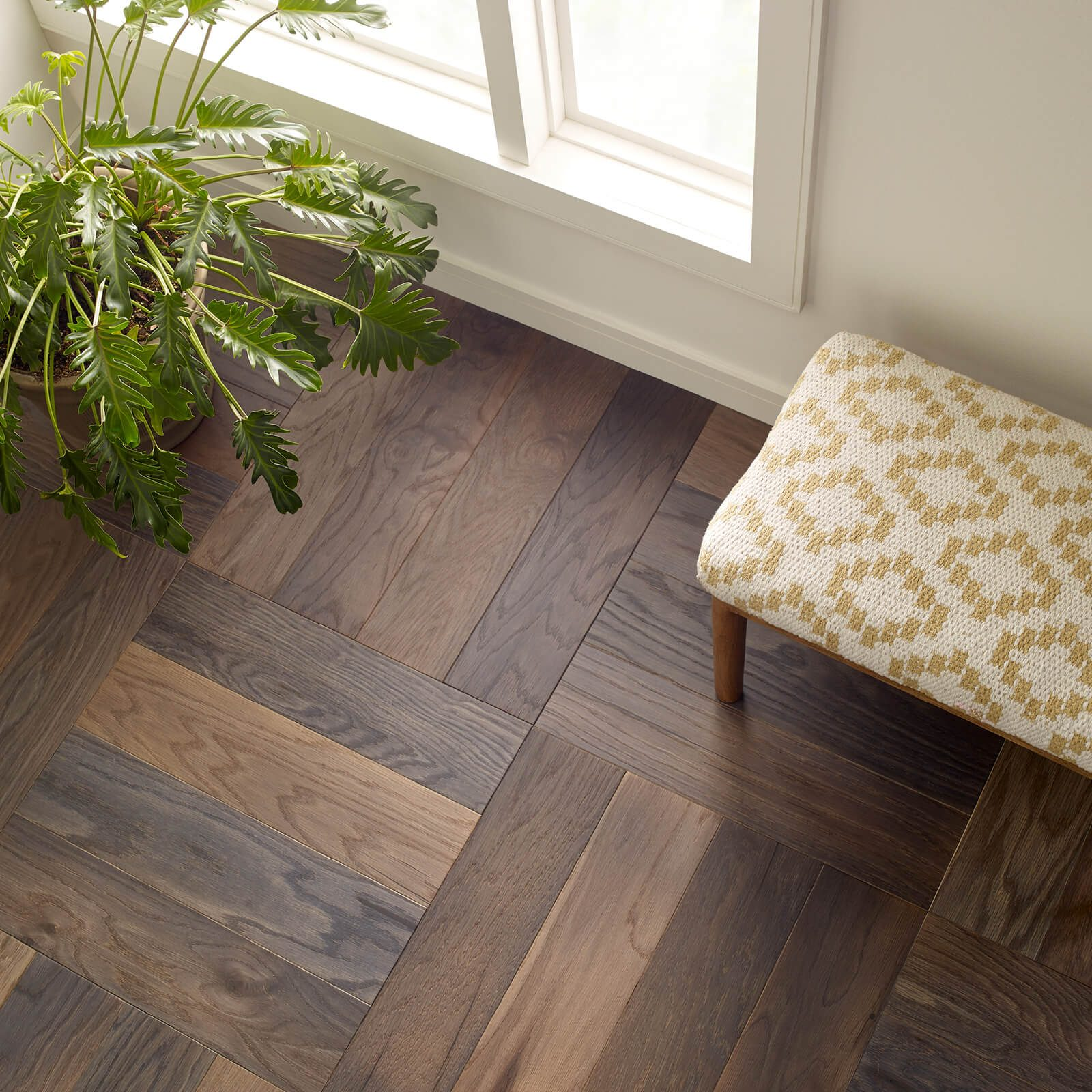 Buy Flooring for your Home | Leicester Flooring