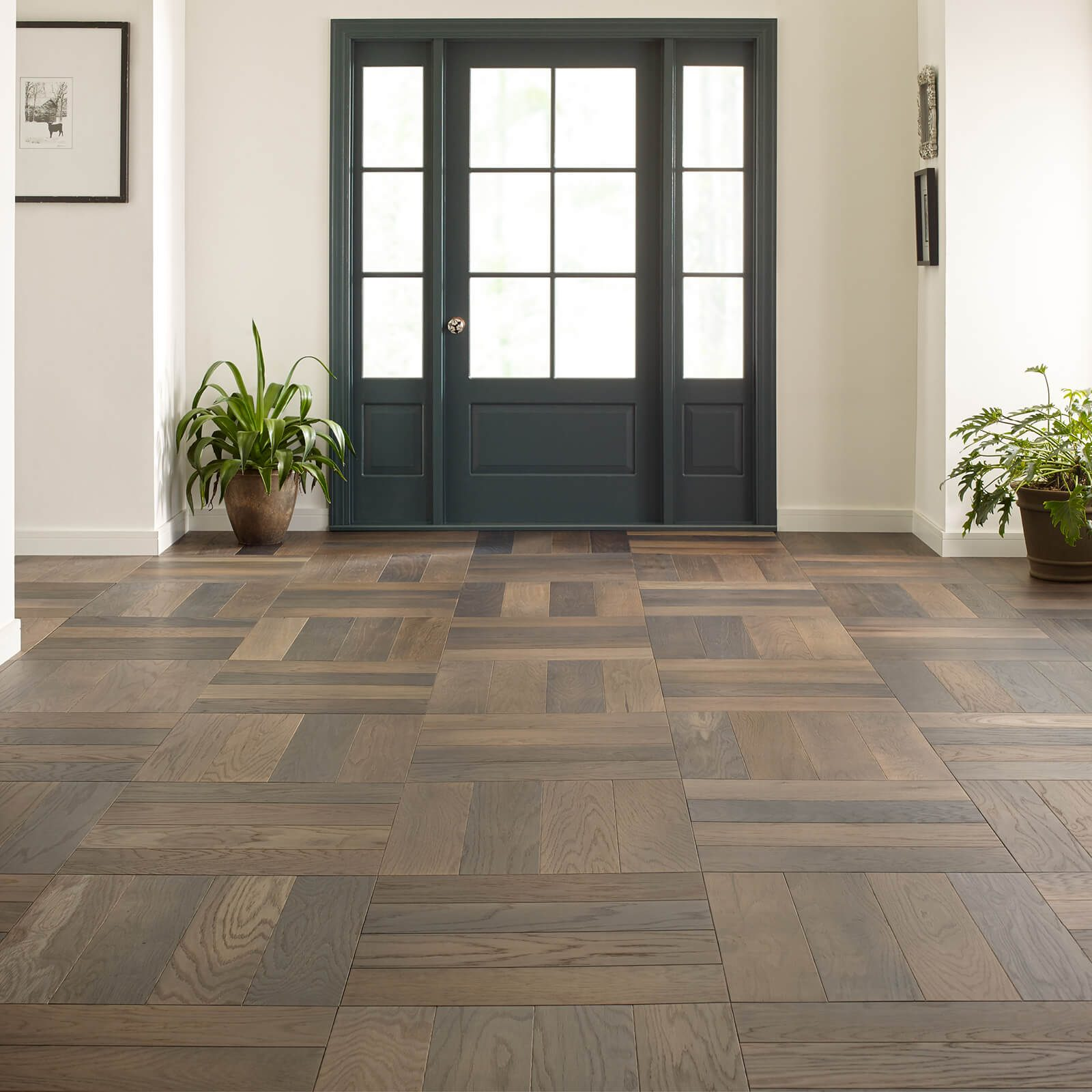 Buy Flooring for your Home   Leicester Flooring