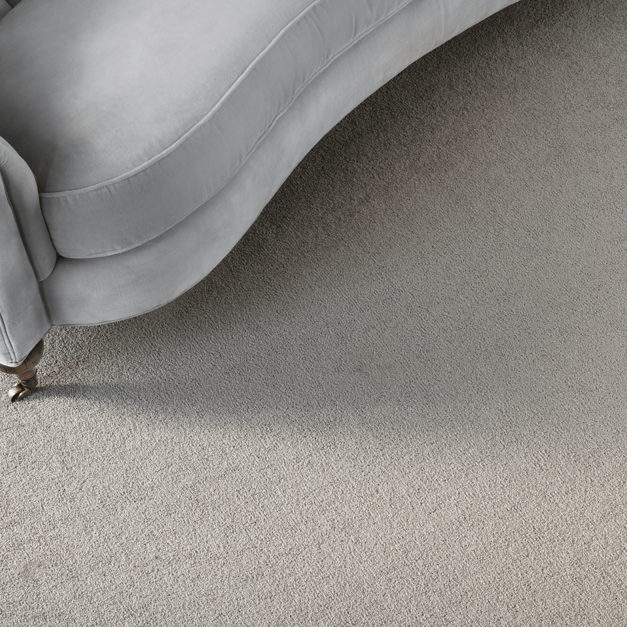 Carpet Flooring Options | Leicester Flooring