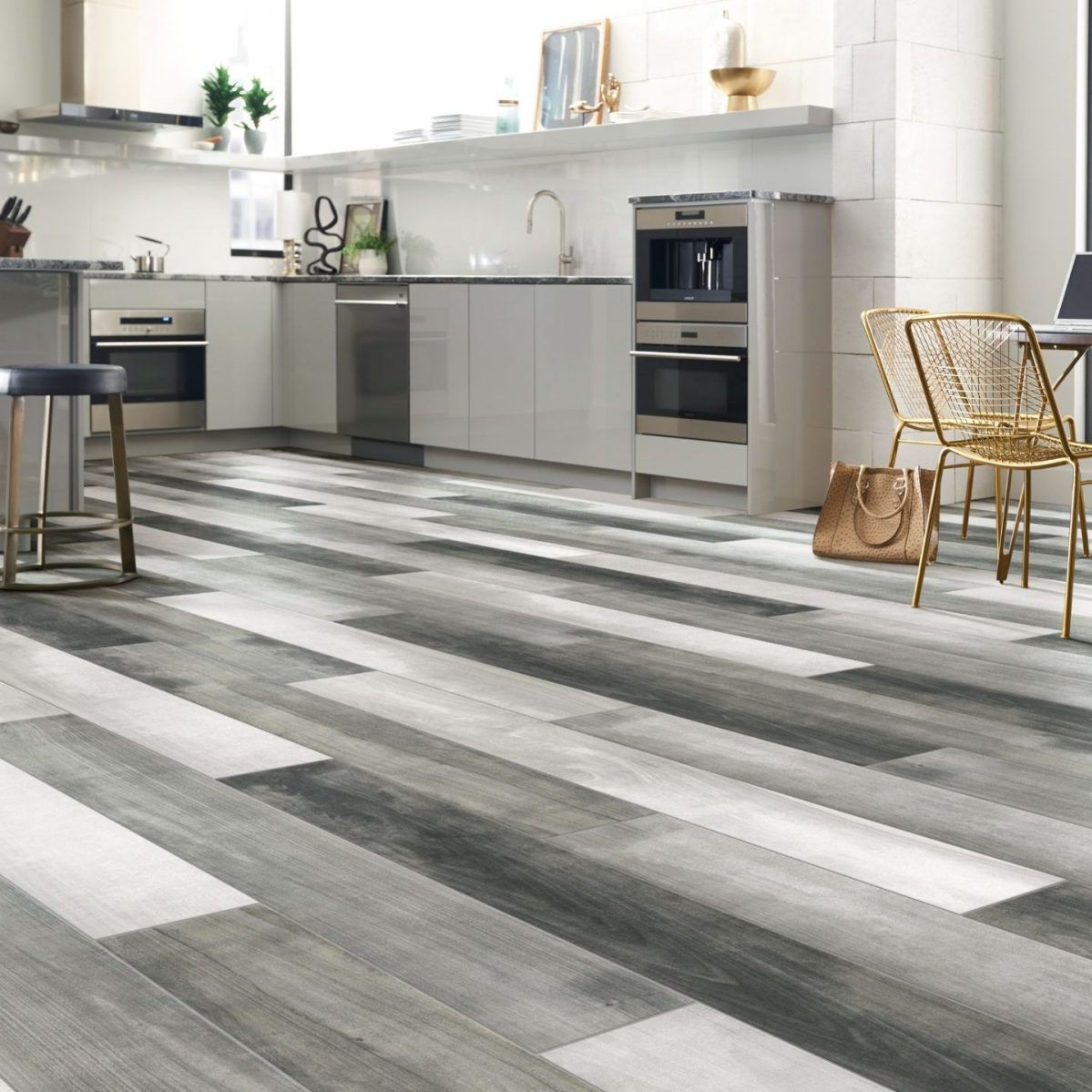 Flooring Solutions | Leicester Flooring