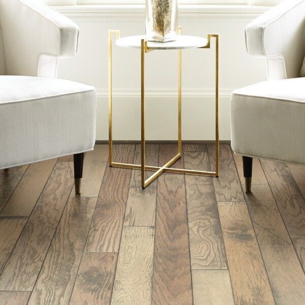 Browse Hardwood Flooring | Leicester Flooring