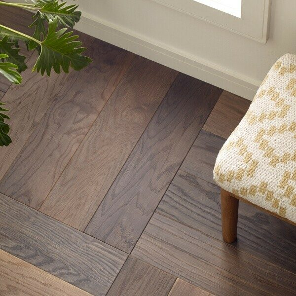 Stunning and Natural Flooring | Leicester Flooring