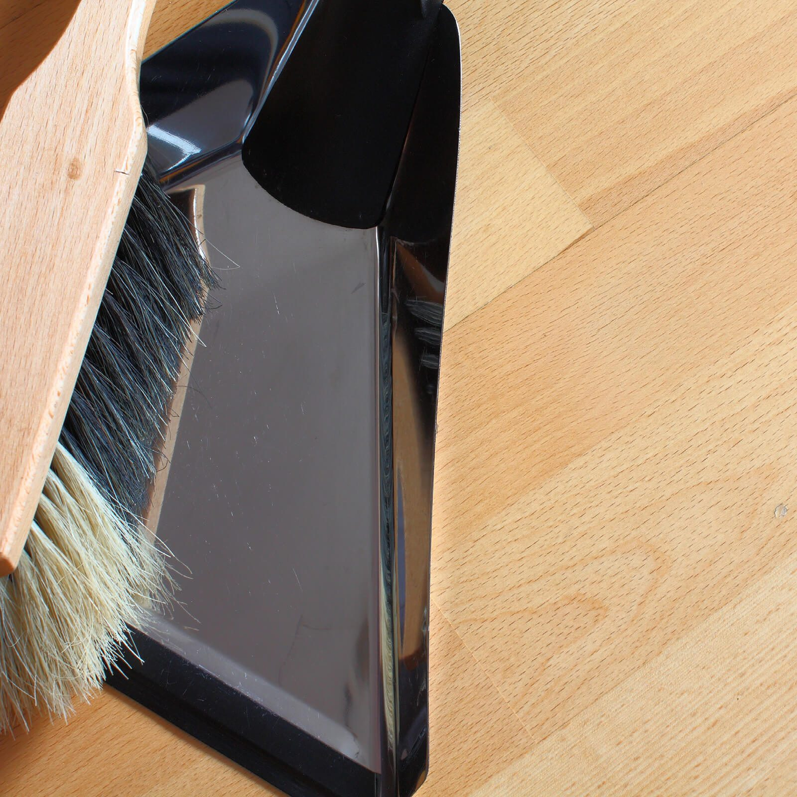 Hardwood Care | Leicester Flooring