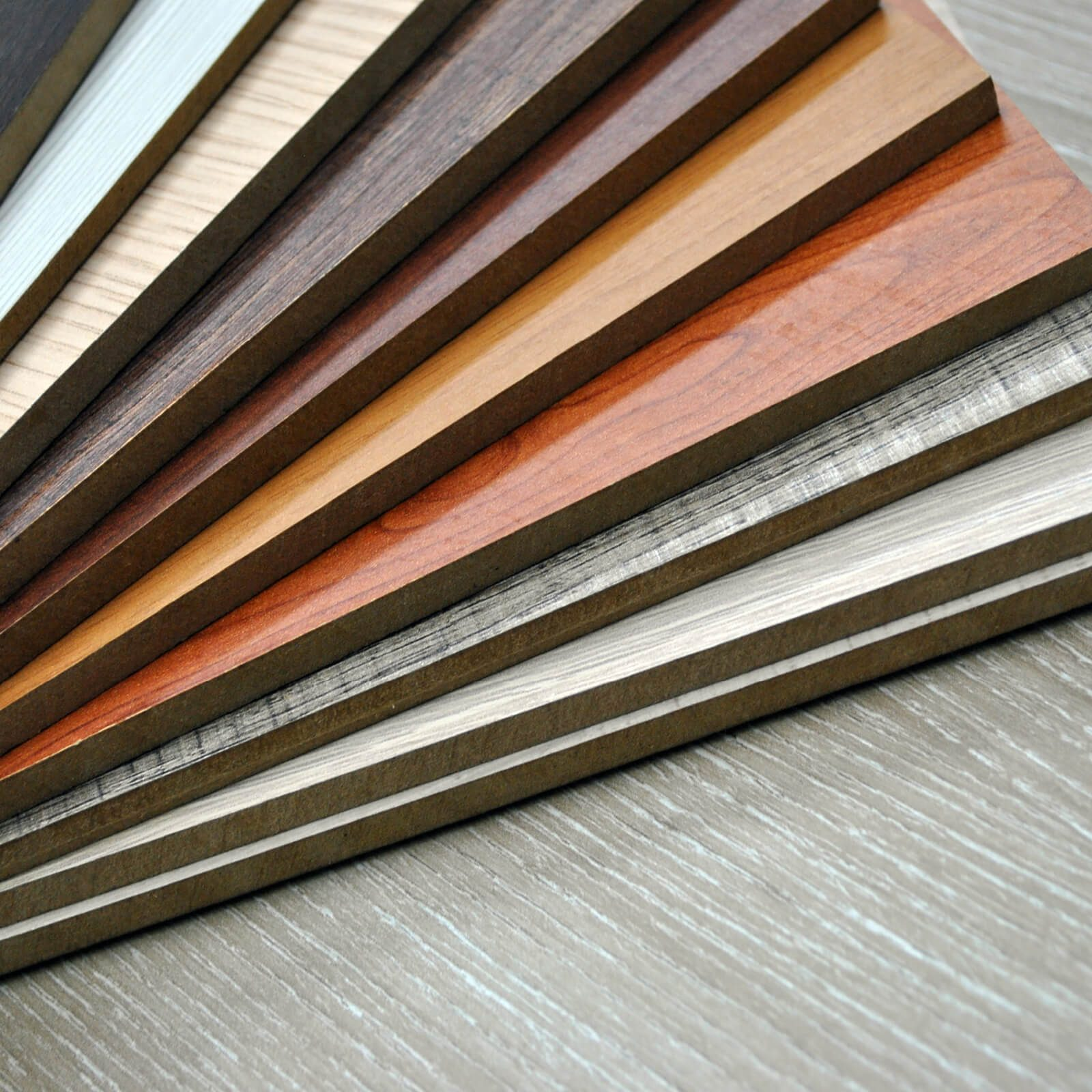 Best Laminate Installation Services Asheville, NC | Leicester Flooring